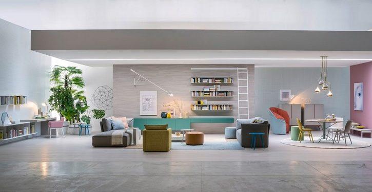 How to find the best interior designer